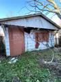 3709 Iowa Avenue - Photo 30