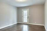 105 Carriage Square - Photo 18