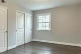 105 Carriage Square - Photo 20