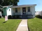 5940 Floy Avenue - Photo 1