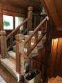 390 Boskydell Road - Photo 8