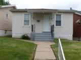 5958 Floy Avenue - Photo 1