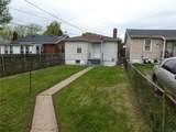 5958 Floy Avenue - Photo 4