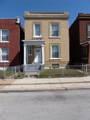 4317 Aldine Avenue - Photo 1