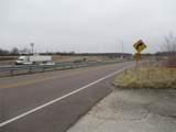 2420 Service Road - Photo 2