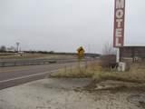 2420 Service Road - Photo 3