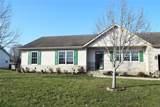 4541 Barleyridge Drive - Photo 1