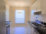 15593 Bedford Forge - Photo 10