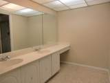15593 Bedford Forge - Photo 14