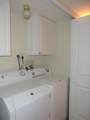 15593 Bedford Forge - Photo 22