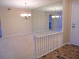 15593 Bedford Forge - Photo 5