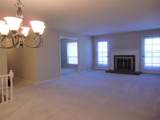 15593 Bedford Forge - Photo 6