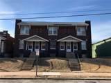 919 Boyle Avenue - Photo 1