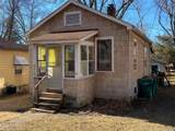 141 Laclede Station Road - Photo 1