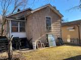 141 Laclede Station Road - Photo 2