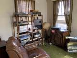 141 Laclede Station Road - Photo 7