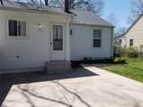 617 Washington Avenue - Photo 17