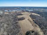 129 +/- Acres. Hoff Road - Photo 18