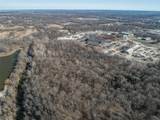 129 +/- Acres. Hoff Road - Photo 19