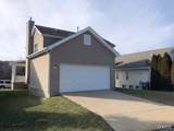 2373 Windsor Meadow Drive - Photo 21