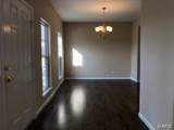 2373 Windsor Meadow Drive - Photo 4