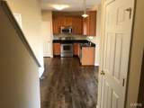 2373 Windsor Meadow Drive - Photo 9