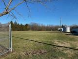 7340 State Route 159 - Photo 12