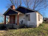 1103 Hickory Street - Photo 1