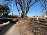 1013 Main Street - Photo 7