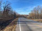 123 Highway 64 - Photo 1