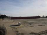 12730 Highway 53 - Photo 1