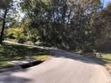 702 Salt Mill Road - Photo 1