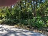 702 Salt Mill Road - Photo 2