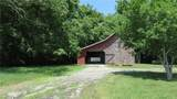 6535 Beil Road - Photo 15