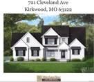 721 Cleveland Avenue - Photo 1