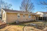 2109 Keokuk Road - Photo 11