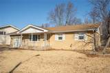 2109 Keokuk Road - Photo 12