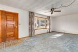 2109 Keokuk Road - Photo 13