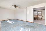 2109 Keokuk Road - Photo 14