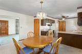 2109 Keokuk Road - Photo 4