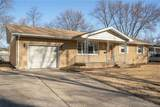 2109 Keokuk Road - Photo 6