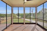500 Columbia Downs Drive - Photo 20
