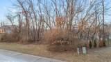516 Springwood Drive - Photo 13