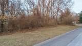 516 Springwood Drive - Photo 14