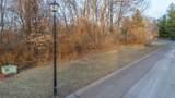 516 Springwood Drive - Photo 2