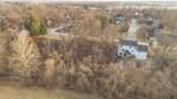516 Springwood Drive - Photo 7