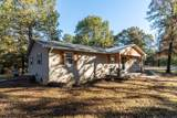 569 Stone Creek Drive - Photo 1