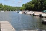 1568 Lake Sherwood - Photo 14