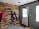 16560 Log Cabin Road - Photo 15