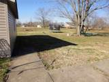16560 Log Cabin Road - Photo 17